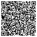 QR code with Anselmo Properties contacts