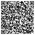 QR code with Lee County Coastal Cnstr Line contacts