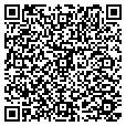 QR code with Hollywould contacts