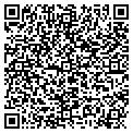 QR code with Kosmos Hair Salon contacts