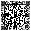 QR code with Hurst Development contacts