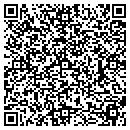 QR code with Premiere Properties Of Brevard contacts