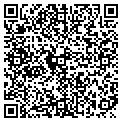 QR code with Ram Parts Australia contacts