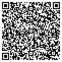 QR code with Plum Tree Chinese & Japanese contacts