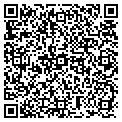 QR code with Smackover Journal The contacts
