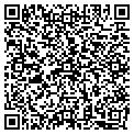 QR code with Florida Jewelers contacts