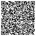 QR code with Tri-County Glass & Mirror contacts
