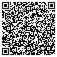 QR code with Maria E Ibanez contacts