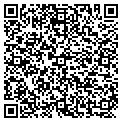 QR code with Venice Beach Villas contacts