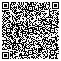 QR code with Superior Pools Of Southwest contacts