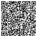 QR code with Fangs Pet Salon contacts
