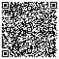 QR code with National Health Partners contacts