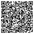 QR code with P J's Corner contacts