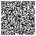 QR code with Parvey & Frankel contacts