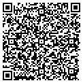 QR code with Ann Lamberson Travel LLC contacts