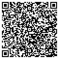 QR code with Us Composites Inc contacts