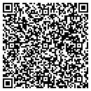 QR code with Legendary Motoarcars/Coachwork contacts