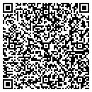 QR code with Barker Insurance Financial Service contacts