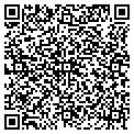 QR code with Sheehy Ankle & Foot Center contacts