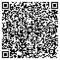 QR code with Lil Champ Food Stores contacts