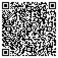 QR code with Post Plus contacts