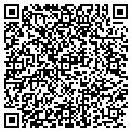 QR code with David White CPA contacts