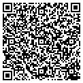QR code with American Overseas Suppliers contacts