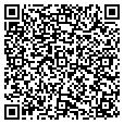 QR code with Panacea Spa contacts