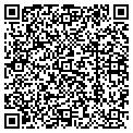 QR code with Sue-Ven Inc contacts