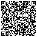 QR code with Hulcher Services Inc contacts