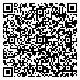 QR code with J & J Freight contacts