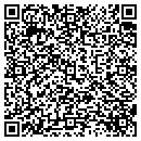 QR code with Griffey's Professional Uniform contacts