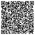 QR code with Omega Chemicals Of Florida Inc contacts