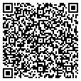 QR code with Service Evaluators Inc contacts