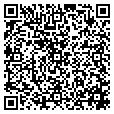 QR code with Golden Spur Motel contacts