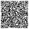 QR code with J N Miller Concrete Pumping contacts