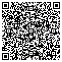 QR code with Kippro Engineering Inc contacts