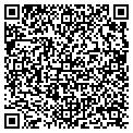 QR code with Jacques J Wah Enterprises contacts