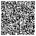 QR code with Media Design Group Inc contacts