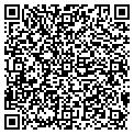 QR code with Art's Window Decor Inc contacts