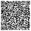 QR code with Advanced System Design Inc contacts