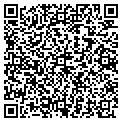 QR code with Asen Enterprises contacts