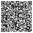 QR code with Rons Pawns contacts