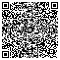 QR code with Cody's Repair Service contacts