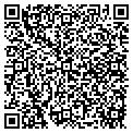 QR code with Heidis Legacy Dog Rescue contacts