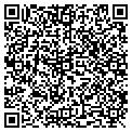 QR code with Venetian Apartments Inc contacts