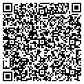 QR code with Chocolate Mountain of Vail contacts