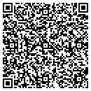 QR code with Theatrical Lighting Connection contacts