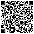 QR code with Access Insurance Service Group Inc contacts