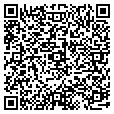 QR code with Echovant Inc contacts